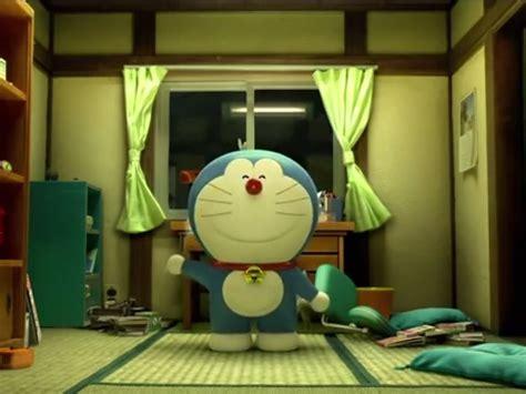 Stand By Me Doraemon Hd stand by me doraemon 1080p agentsbittorrent