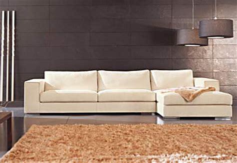 linea zeta divani tino mariani divani e poltrone su misura e personalizzabili