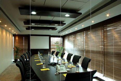 corporate office interior design jja architects interiors
