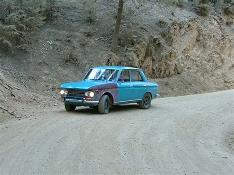 1967 datsun bluebird index of wp content gallery 1967 datsun bluebird sss