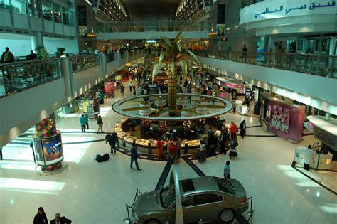 emirates duty free dubai international airport united arab emirates dxb