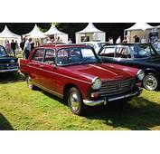 Peugeot 404 ApeldoornNLjpg  Wikimedia Commons