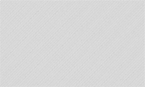 business card background business card backgrounds business card templates