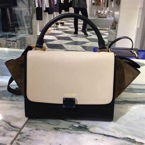 Bag Ig tricolor bags from cruise 2015 spotted fashion