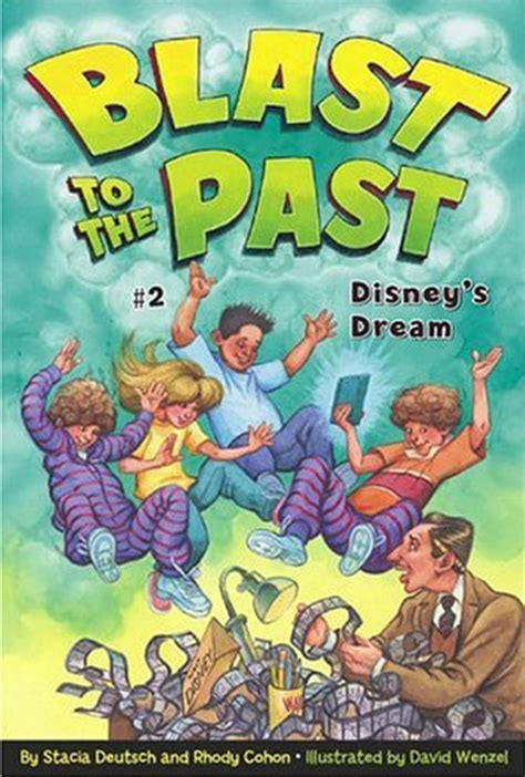 10 Disney Of The Past by New Children S Book Theater Cinema Treasures