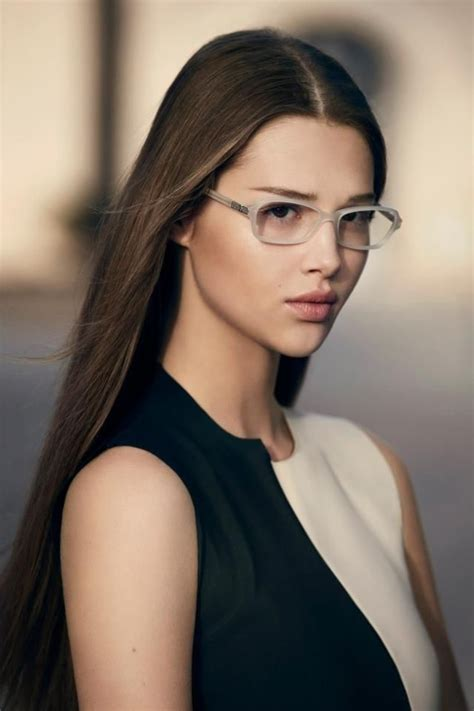 pin 2013 emporio armani saat modelleri on pinterest 1000 images about specs on pinterest sexy 1960s and