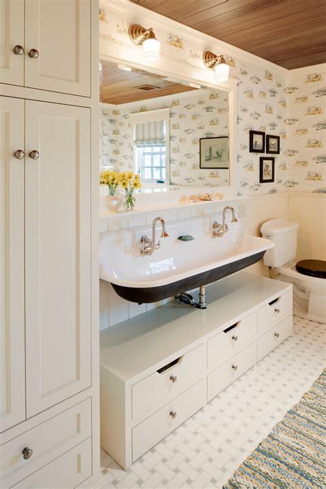 kohler stainless steel sink protector kohler whitehaven sink protector kitchen home design