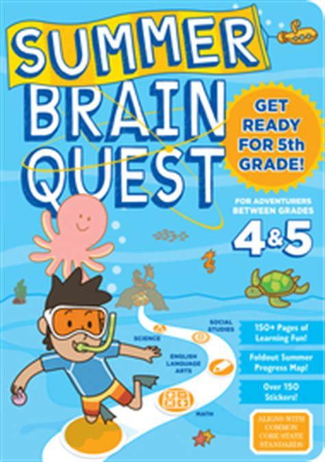 Summer Brain Quest 1 2 Pb Workman Publishing summer brain quest workman publishing