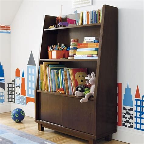 land of nod bookcase plans roselawnlutheran