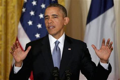 biography obama president usa barack obama biography president of the united states