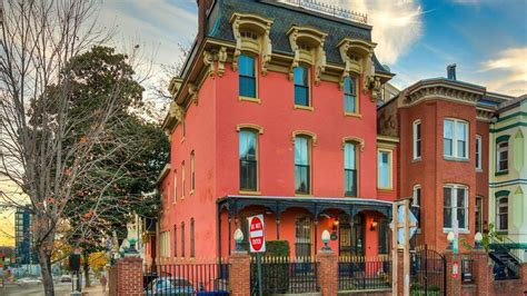 mt vernon square bed and breakfast mt vernon square bed and breakfast chops 100k from price