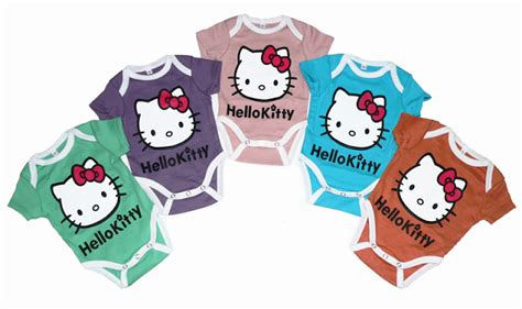 Kemeja By Navy 3y wholesale branded baby clothes 1senses