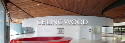 Composite Wood Ceiling by Composite Wood Ceiling Malaysia Wpc Ceiling Wood