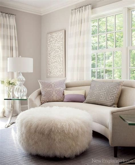 bedroom sitting areas cozy nook nice chair ideas 12 id 233 es de pouf salon dans toutes ses couleurs