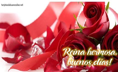 imagenes rosas rojas de buenos dias preciosas im 225 genes de buenos d 237 as con rosas amarillas