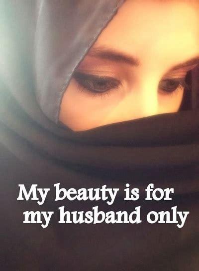 pakistani girls profile pictures  facebook whatsapp