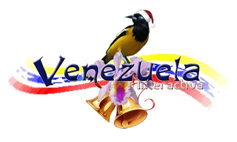 imagenes feliz navidad venezuela feliz navidad hermanos taringa