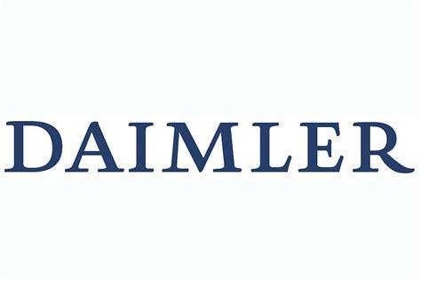 Daimler Meine Bewerbung Login Daimler F 246 Rdert Gr 252 Nder Ideen Im Startupbootc Magazin Auto De