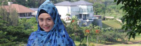 tutorial pashmina joyagh pashmina sifon motif polos kerudung segi empat jilbab