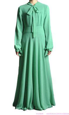 Carlita Maxy Dress Mouslim Midis Gamis 1000 images about islamitische kleding on
