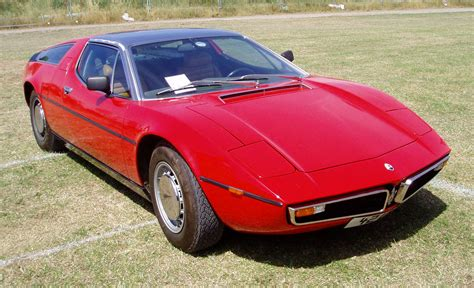 maserati bora 1970s supercars maserati bora