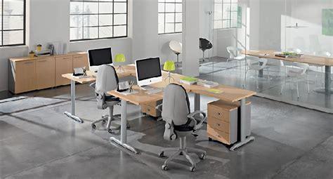 arredamento san marino mobili da ufficio san marino mobilia la tua casa