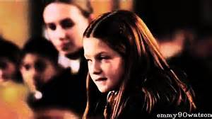 hermione granger ginny weasley i kissed a