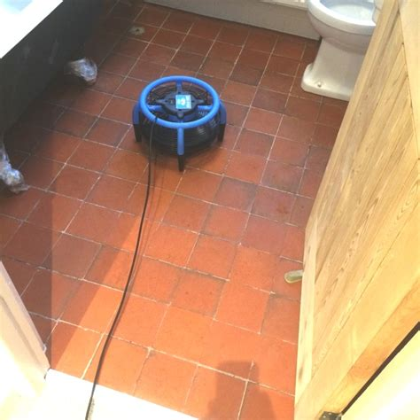 cleaning old tile floors bathroom leicestershire tile doctor your local tile stone and