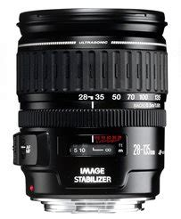 best lenses for canon 1100d 10 best canon eos 1100d lenses updated for 2018 what