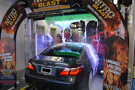 car wash near me prices best car wash and detail near me find the advantage of car