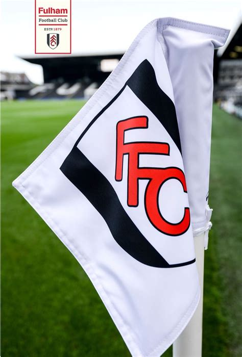 cottage corner fulham 61 best football images on soccer futbol and