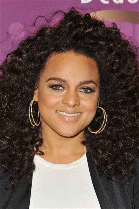 2013 african american hair styles for tracks 2013 black and african american hairstyles the style
