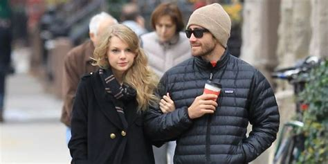 jake gyllenhaal taylor swift song all too well lyrics taylor swift all too well lyrics review and song