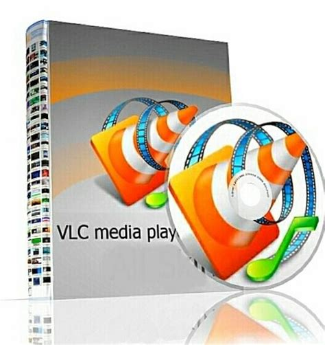 vlc media player 3 0 2 vlc cho pc free download pc game and software full version download