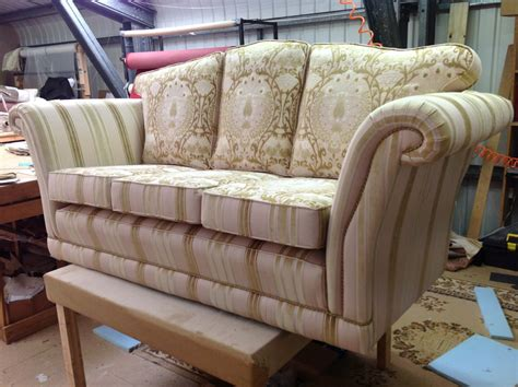 quality sofa manufacturers sofas made in cannock quality sofa manufacturer ralvern