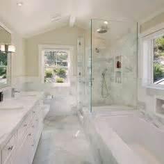 Design bathroom interior bathroom design ideas bathroom designs