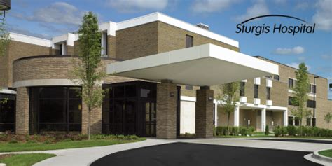 Coney Island Hospital Detox Phone Number by Sturgis Hospital In Sturgis Mi Whitepages