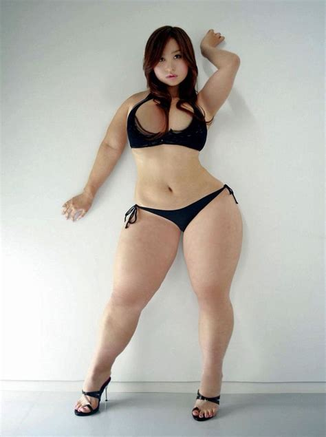 bbw pinterest beautiful bbw there is a very nice dating site for bbw