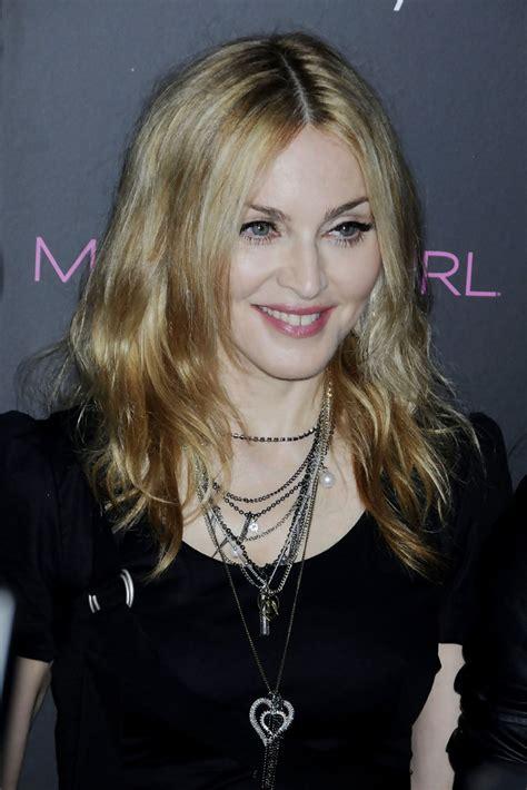 shoulder length hair for heavy women shoulder length hair for heavy women hairstylegalleries com