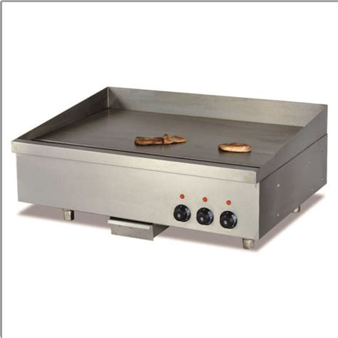 table top electric griddle grill cast iron in waffle