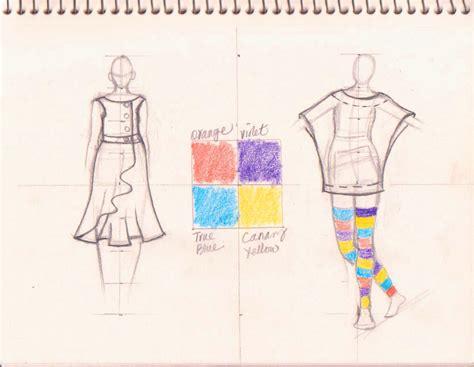 crochet pattern sketch sketch crochet pattern blog holidays oo