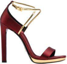 hasila heels bymar maroon gold 1000 images about on burgundy