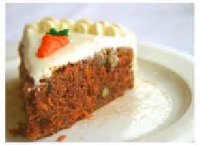 kuchen karotten uraa iraj carrot cake recept