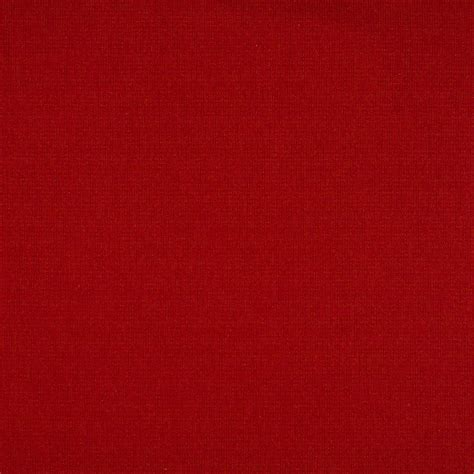 red upholstery fabric red textured upholstery fabric by the yard