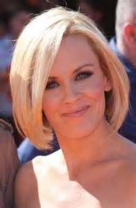 above shoulder tapered around hairstyle bob hairstyle ideas for 2015 2016 bob haircut