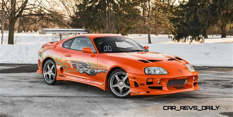 toyota official store supra uk store