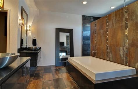 contemporary master bathroom bathroom design ideas part 3 contemporary modern