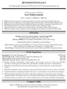 receptionist resume exle out of darkness doc 500708 dental receptionist resume sles bizdoska com