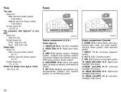 motor repair manual 1996 toyota tercel parking system 1996 toyota tercel problems online manuals and repair information