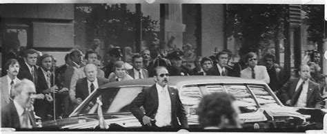 president after ford failed assassination of president ford 1975 sfgate